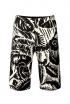 marc-jacobs-shorts