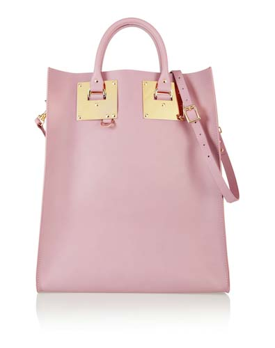 Carry in Pink