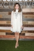 Sophia Bush at the H&M Conscious Collection Launch