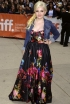 Abigail Breslin at the Premiere of August: Osage County