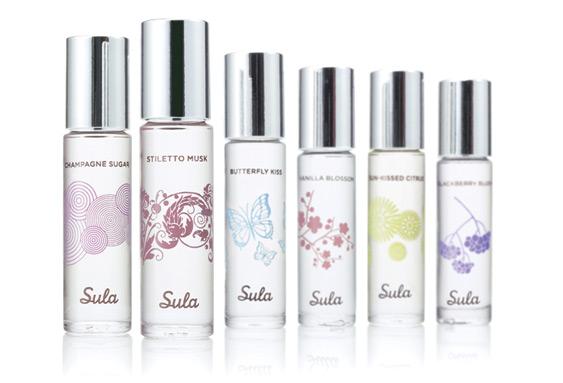 Save: Sula Beauty