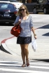 Reese Witherspoon's Laid-Back Look