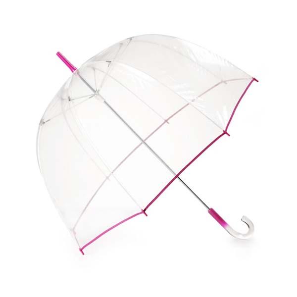 Girly Rain Protection