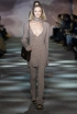 Elongated Lengths at Marc Jacobs