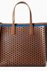 zara-perforated-bag