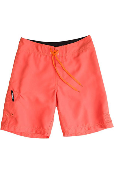 Billabong Rum Point Boardshort