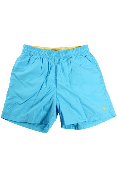 Polo Ralph Lauren Hawaiian Swim Boxers