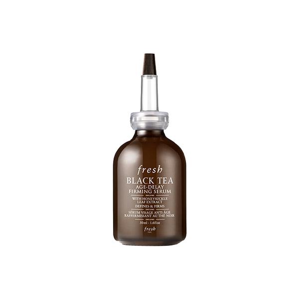 Better Skin in a Bottle