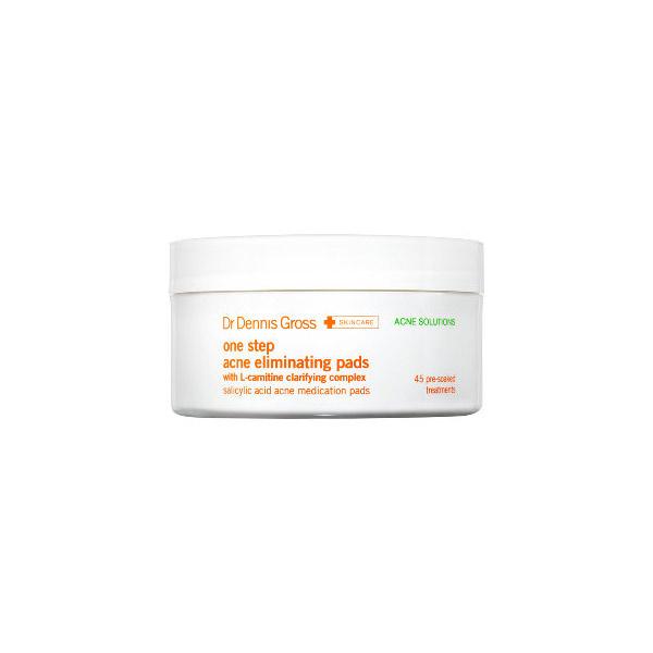 Best: Dr. Dennis Gross Skincare
