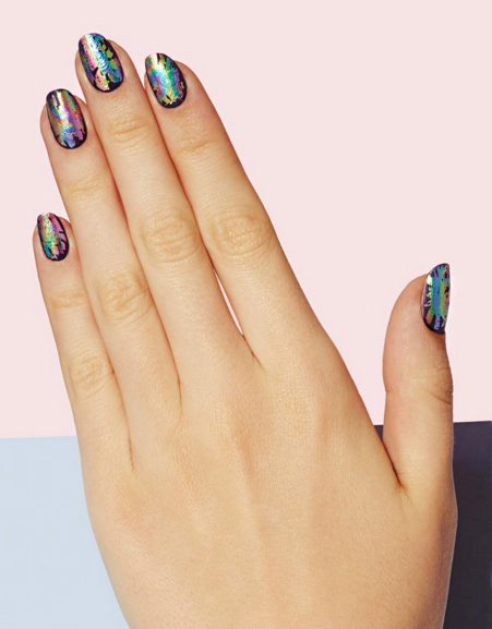 11 Gorgeous Nail Designs to Up Your Manicure Game - MyTrinity Magazine