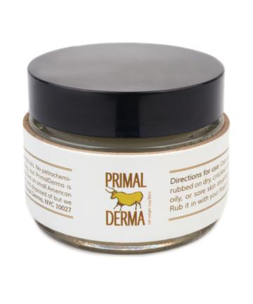 Primal Derma