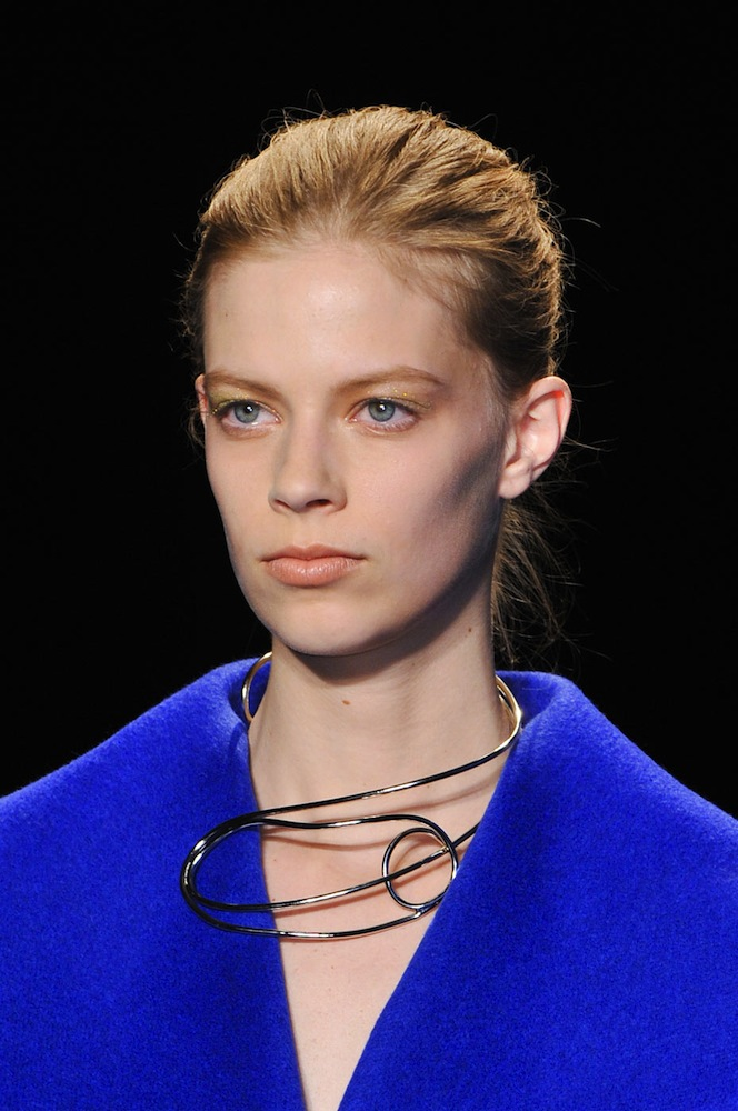 Altuzarra Necklace
