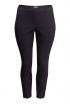 The Basic Black Pants