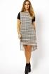 The New Slinky Dress