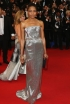 Naomie Harris at the Opening Ceremony and Premiere of The Great Gatsby