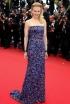 Nicole Kidman at the Premiere of Inside Llewyn Davis