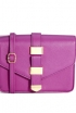 Radiant Orchid Bags