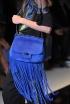 Fringe Bags at Gucci