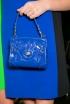 Micro Mini Bags at Ralph Lauren