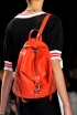 Backpacks at Rebecca Minkoff