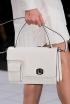 White Bags at Viktor & Rolf