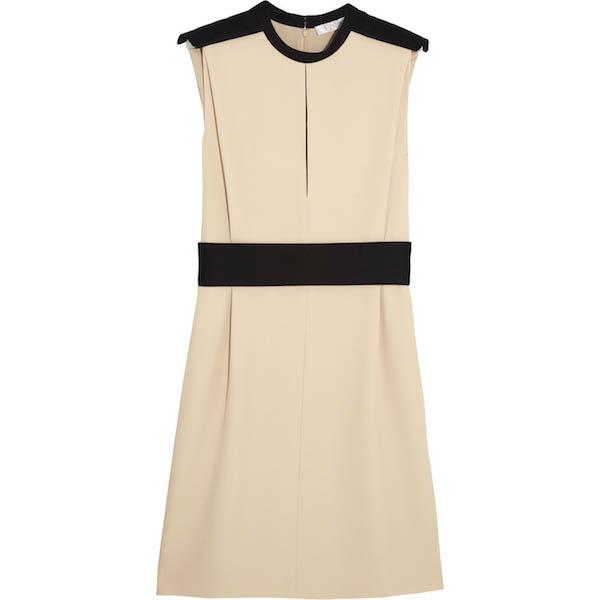 The Wear-to-Work Dress