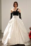 Vera Wang Bridal Spring 2014