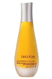 Decleor Aromessence Solaire Tan Activator Serum for Face