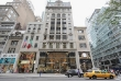 The British Are Coming! Ted Baker Invades 5th Ave.