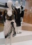 The Daphne Guinness Collection Preview