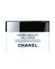 Chanel Hydra Beauty Gel Cream