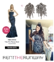 Best Site for the Non-Committal: Rent the Runway