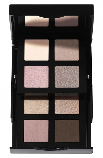 Spring's New Neutral