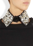 Not Your Average Collar