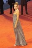 Sienna Miller at the Venice Film Festival Premiere of Casanova