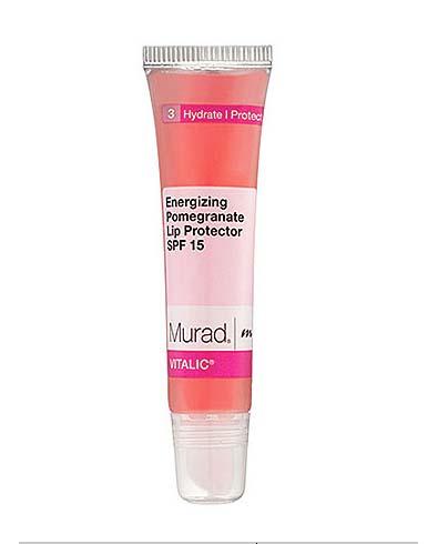 Murad Pomegranate Lip Protector