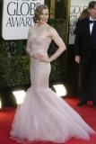 1. Amy Adams at the Golden Globe Awards