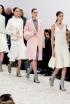 Best Designer Collection — Celine Fall 2013