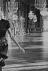 Best Ad Campaign Video or TV — Dior: Secret Garden