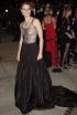 Gwyneth Paltrow at the 74th Academy Awards
