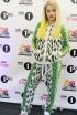 Rita Ora at the Radio 1 Big Weekend Festival
