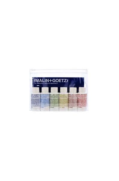 Malin+Goetz 1 oz. Essential Kit