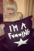 Rita Ora Celebrates Her Birthday