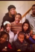 Samira Wiley's Photogenic Family