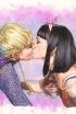 Miley Cyrus' Kiss and Make Up
