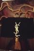 Vanessa Hudgens' New YSL Bag