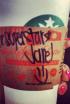 Janel Parrish, Starbucks VIP