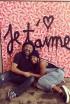 Kelly Rowland Takes an Art Class