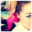 ...and So Does Lauren Conrad