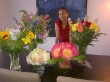 Happy Birthday Zoe Saldana